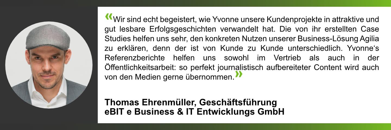 Referenz YvonneMasopust_SuccessStories_eBIT