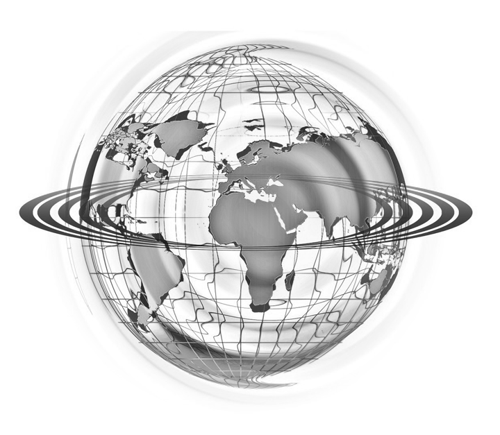 International kommunizieren