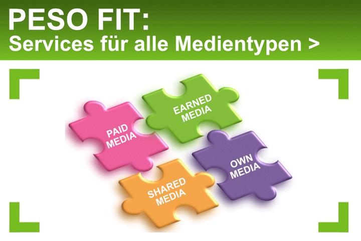PESO-Services_fuer-alle-Medientypen