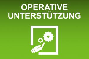 Operative PR & Marketing Unterstützung